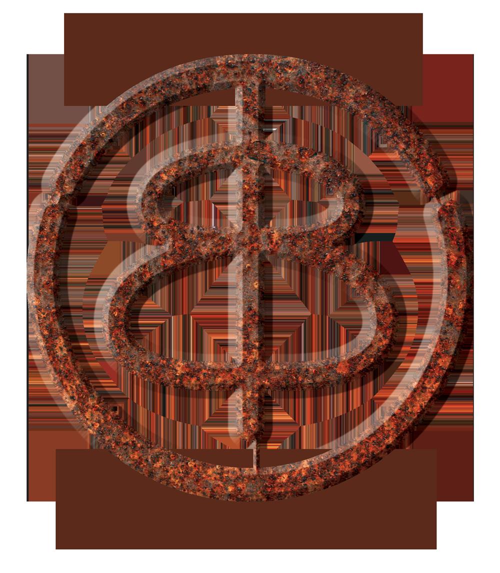 The Barbacoa Brotherhood
